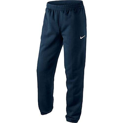 Брюки Nike Fleece Cuffed Pant