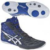 Борцовки Asics Split Second 9 AW12