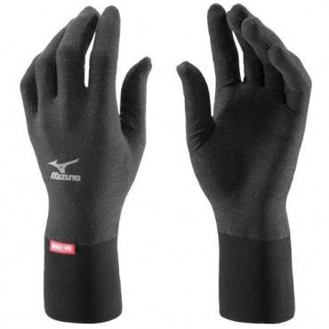 Перчатки Mizuno Breath Thermo Light Weight Glove