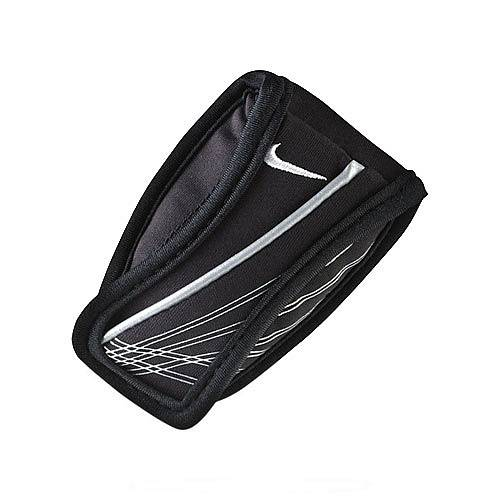 Сумка на ботинки Nike Lightweight Running Shoe Wallet