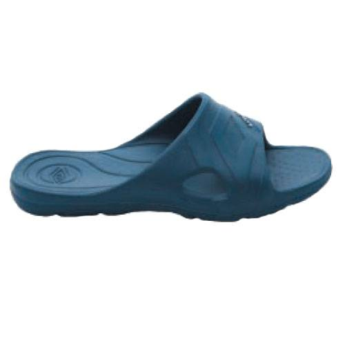 C����� Umbro One Shot Slide-A �����-����� - ����� 80491U