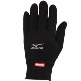 Перчатки беговые Mizuno BT LightWeight Fleece Glove AW11