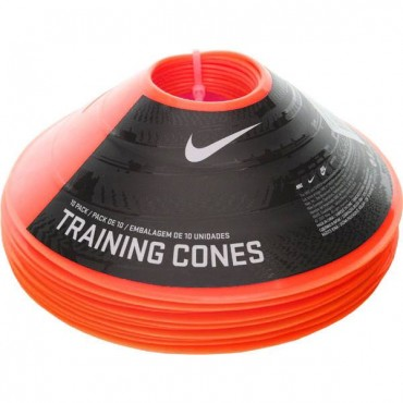 Фишки Nike 10 pack training cones