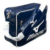 Сумка Mizuno Enamel Bag Small