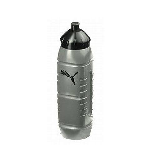 фото Бутылка Puma Waterbottle Plastic 1L артикул: 05097601