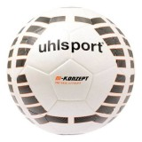 Мяч футбольный UHLsport M-konzept revolution