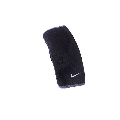 Налокотник Nike Elbow sleeve