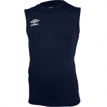 Термомайка Umbro FW Crew base layer