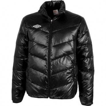 Пуховик Umbro Light down jacket