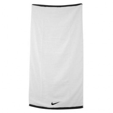 Полотенце Nike Fundamental towel