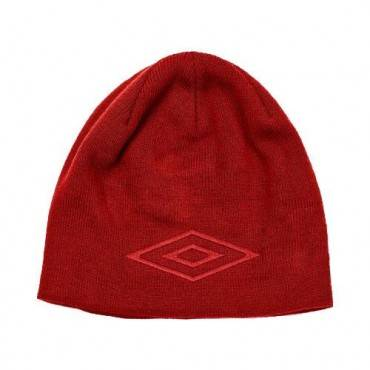 Шапка Umbro Tonal hat