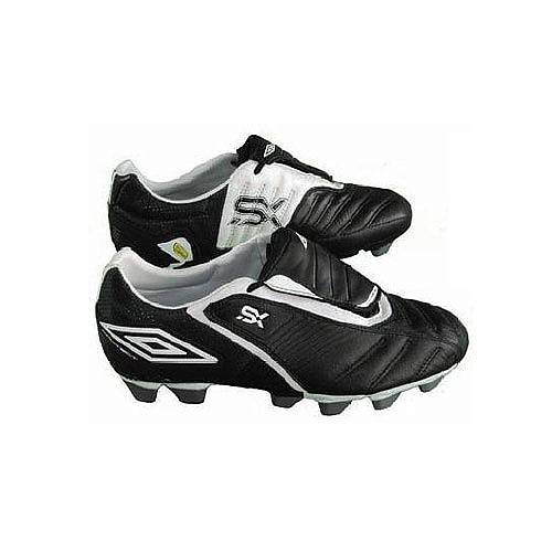 Бутсы футбольные Umbro SX-valor II Premier mould M FG