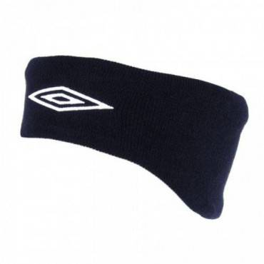 Повязка на голову Umbro Knitted headband 560009
