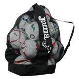 Сетка для мячей Joma football sack