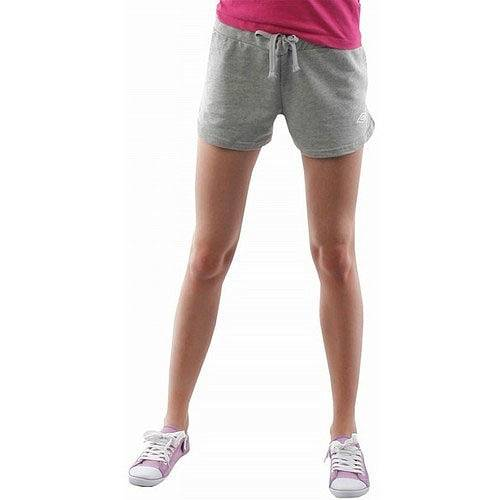 Шорты женские Umbro womans Jersey short
