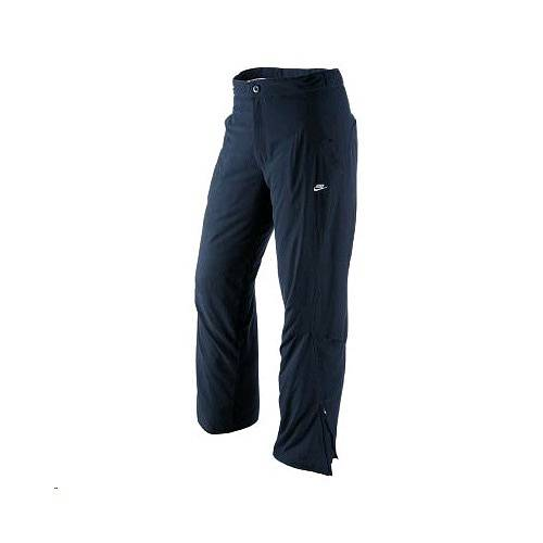 Брюки Nike Fundamental Padded Utility Pant