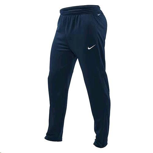 Брюки Nike Team Functional Training Pant