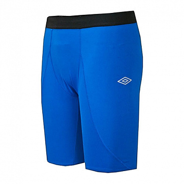 Тайтсы Umbro Support short SS13