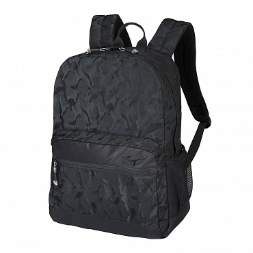 Рюкзак Mizuno BackPack (20L)