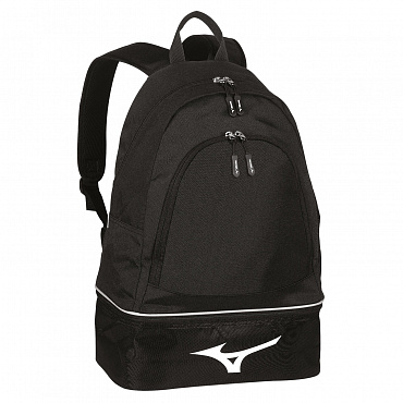 Рюкзак Mizuno BackPack 33EY7W93
