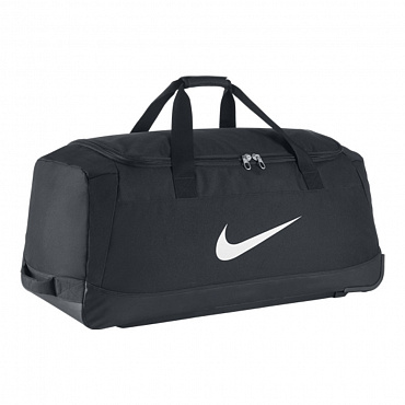 Сумка на колесах Nike Club Team Swoosh Roller Bag 3.0