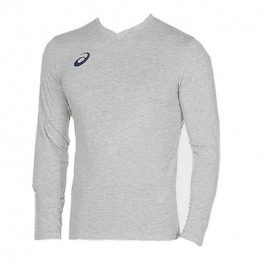 Толстовка Asics Man Long Sleeve Tee