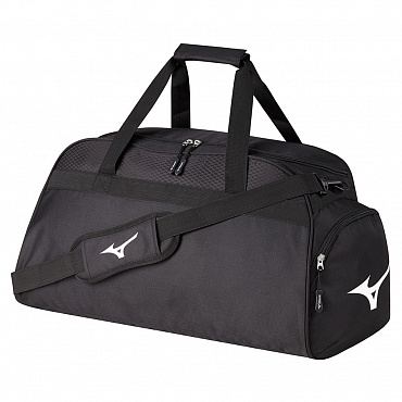 Сумка спортивная Mizuno Holdall Medium 33EY8W09